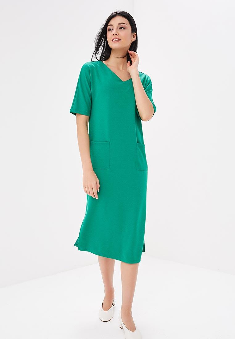 Платье Savage (Саваж) 815835/5