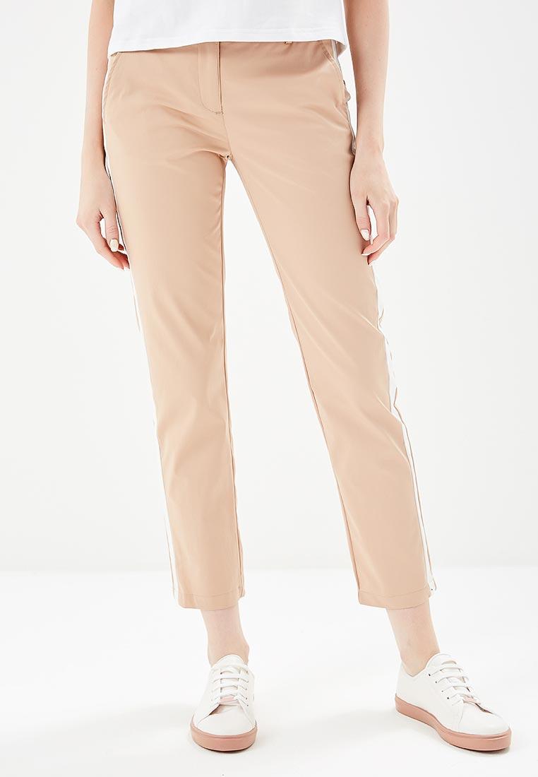 Женские зауженные брюки Savage (Саваж) 835409/20
