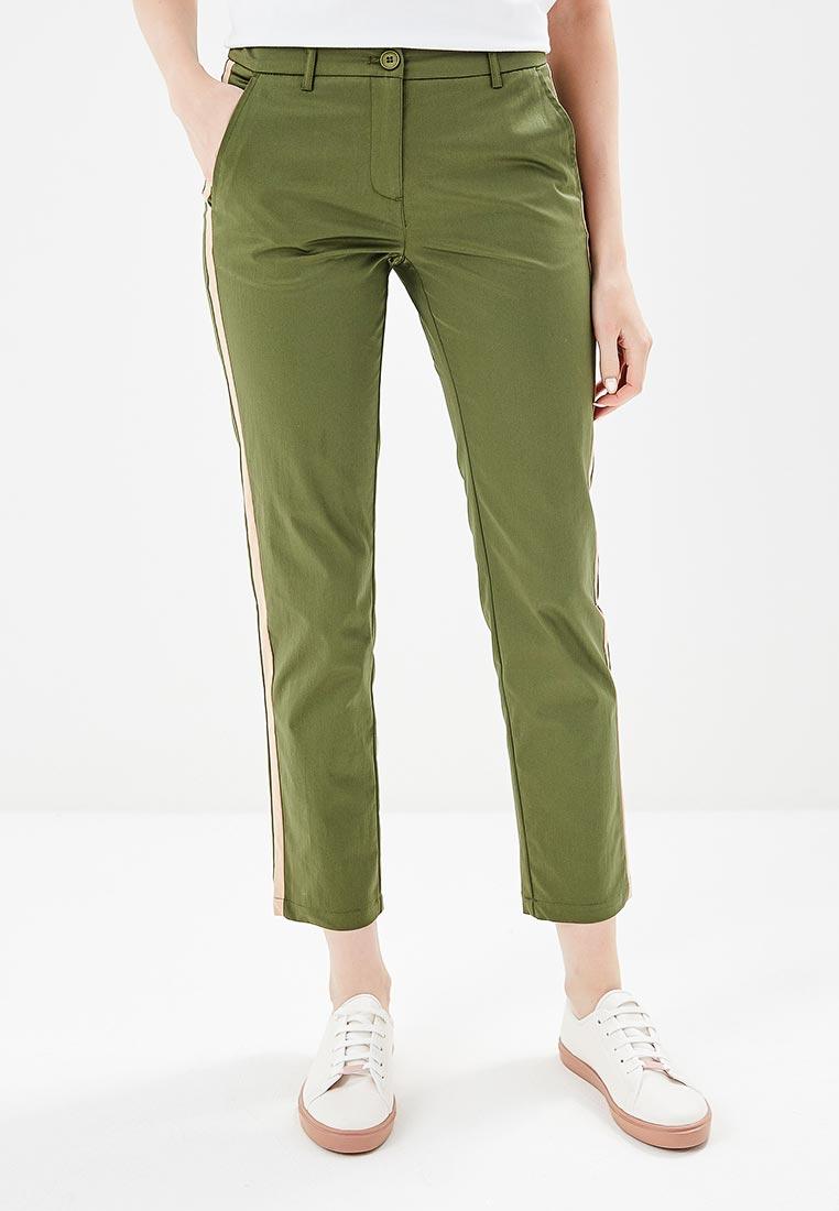 Женские зауженные брюки Savage (Саваж) 835409/59