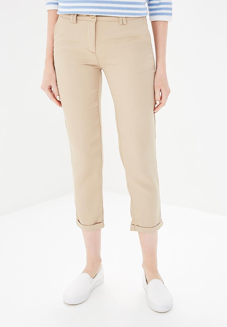 Женские зауженные брюки Savage (Саваж) 835461/20