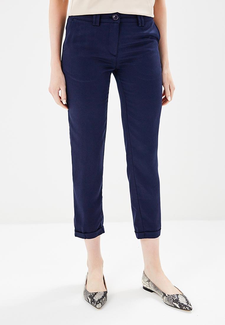 Женские зауженные брюки Savage (Саваж) 835461/64