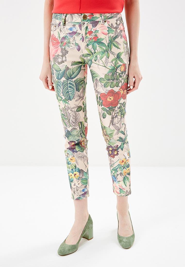 Женские зауженные брюки Savage (Саваж) 835465/259