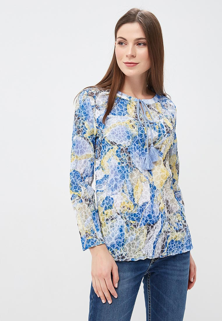 Блуза Savage (Саваж) 835512/691