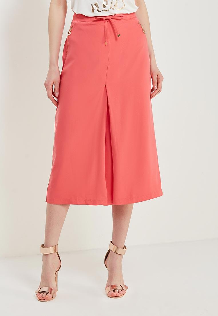Прямая юбка Savage (Саваж) 835536/45