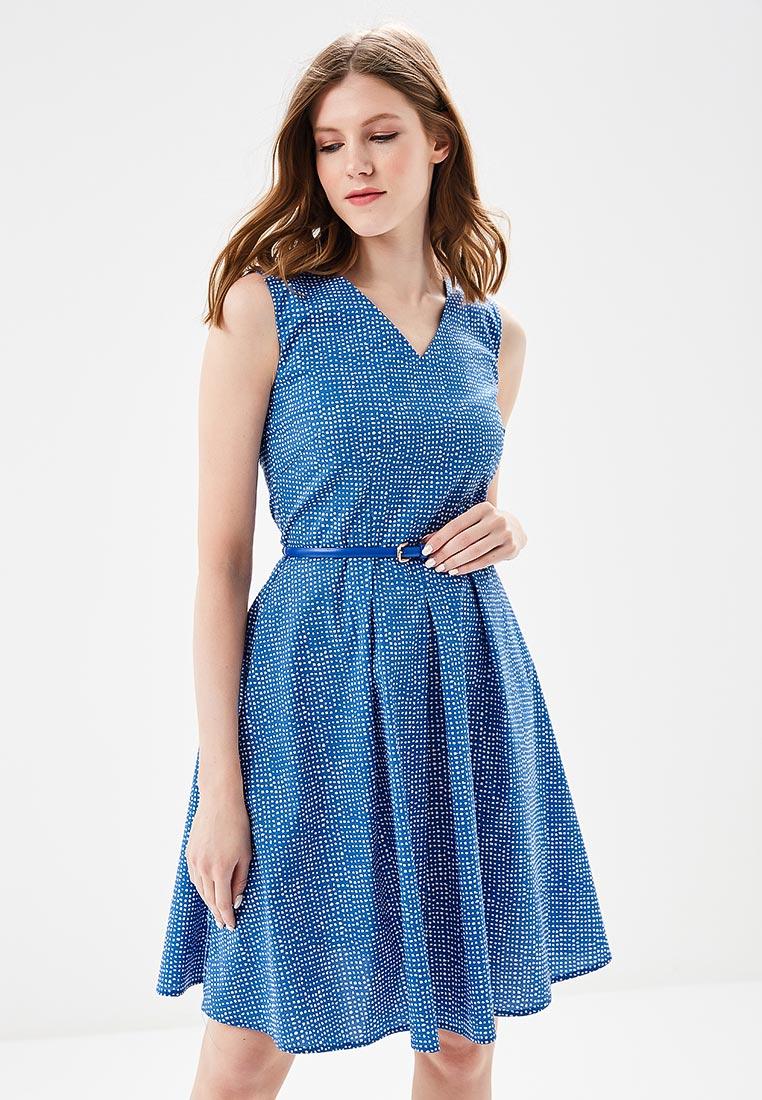 Платье Savage (Саваж) 835537/64