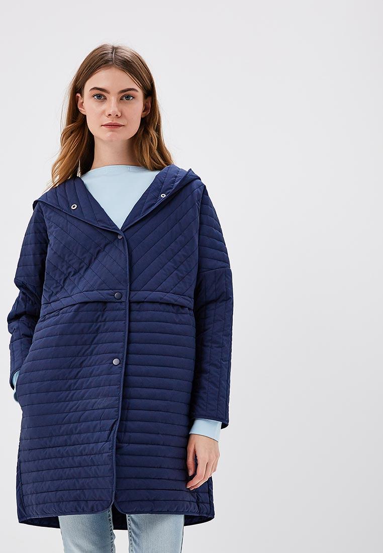 Куртка Savage (Саваж) 815101/64