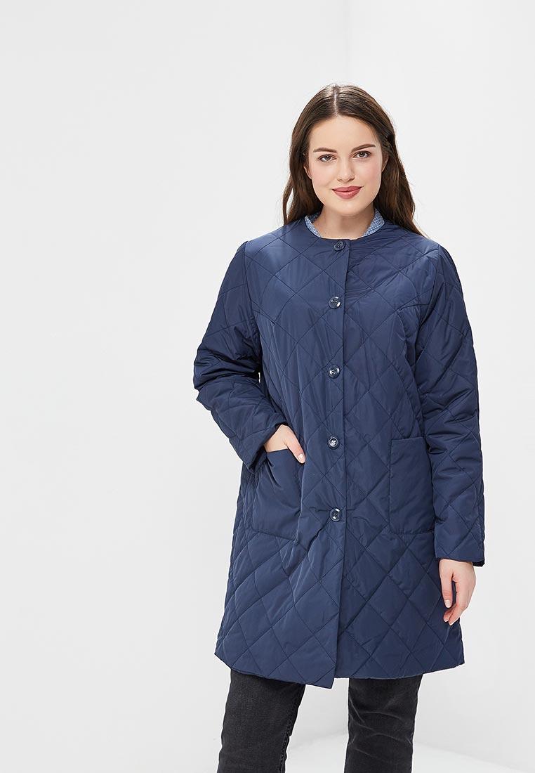 Куртка Savage (Саваж) 815117/64