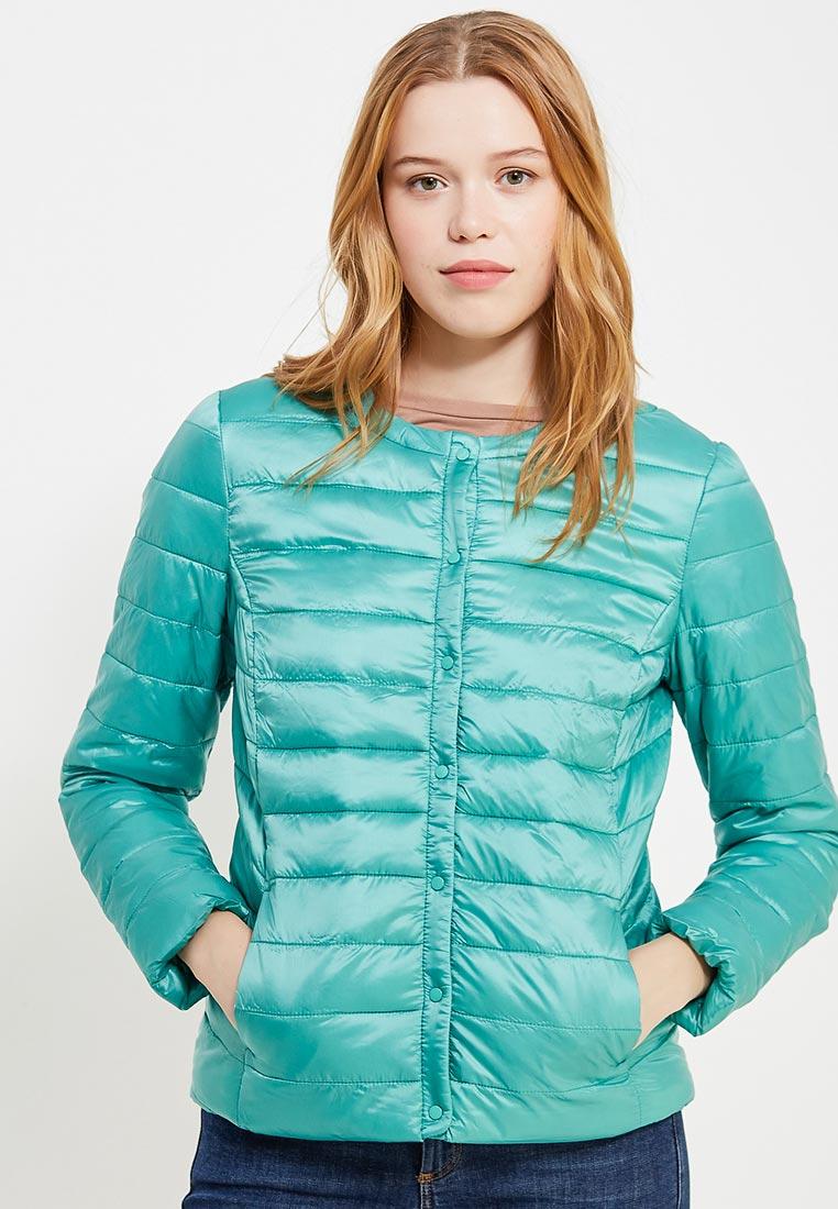 Куртка Savage (Саваж) 815115/608