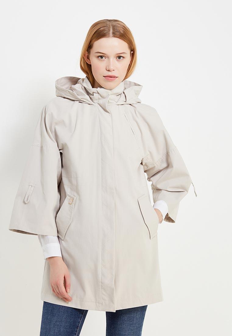 Утепленная куртка Savage (Саваж) 815201/80