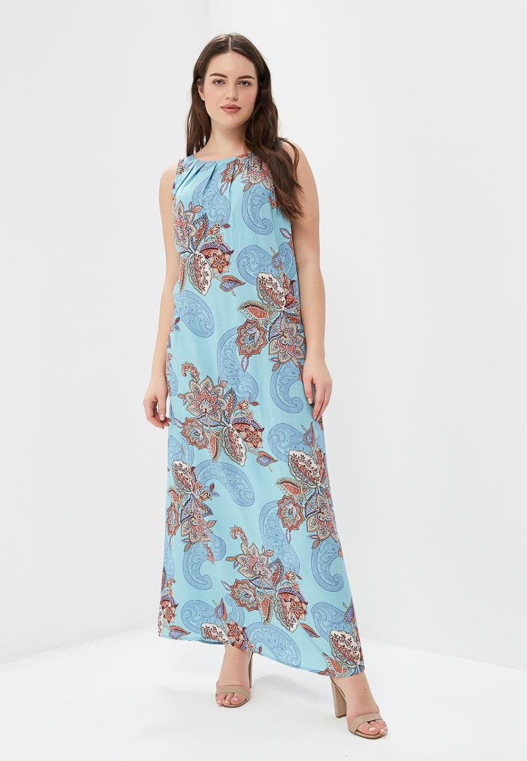 Платье Savage (Саваж) 815505/609