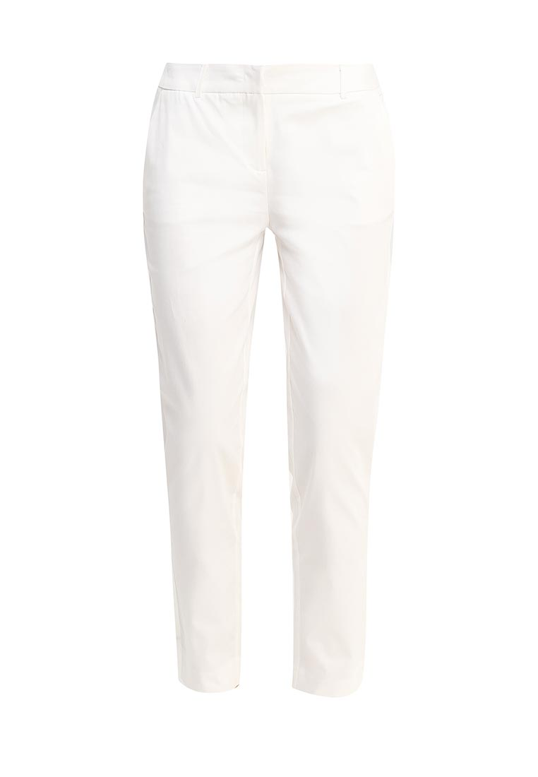 Женские зауженные брюки Savage (Саваж) 750037/1
