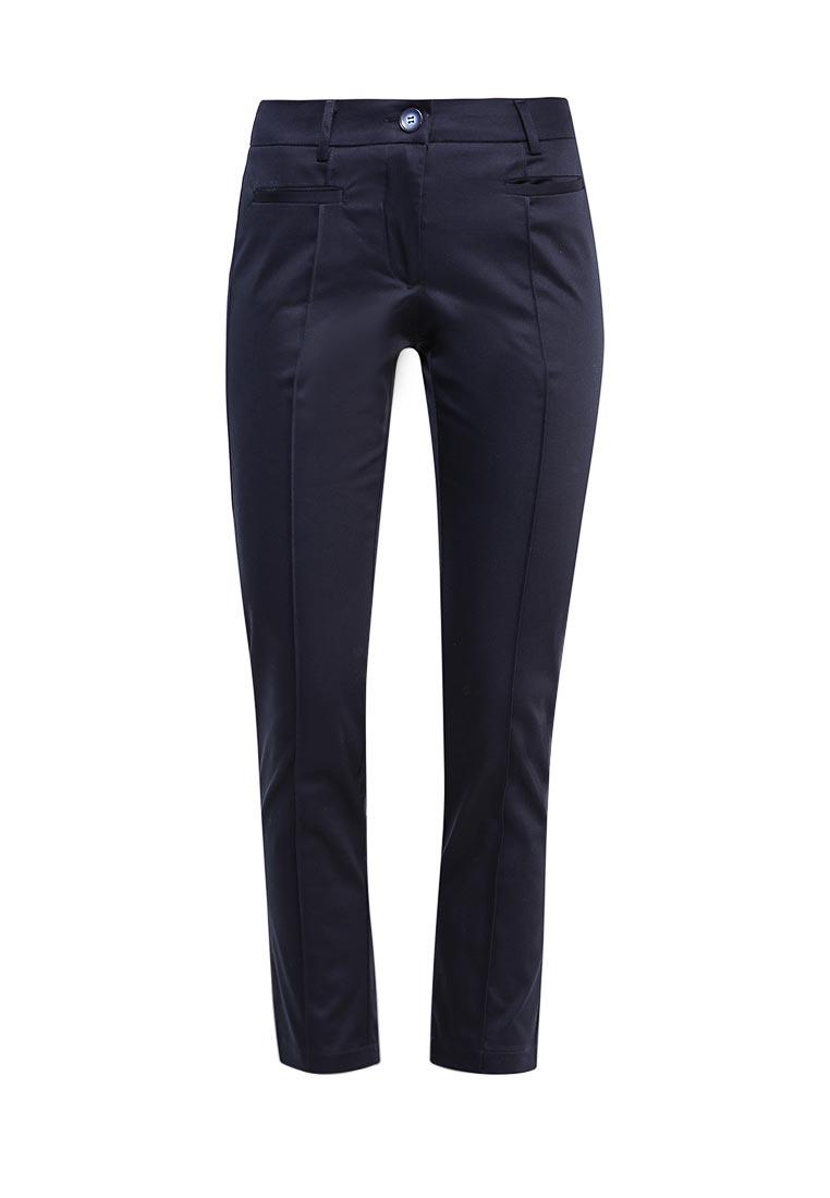 Женские зауженные брюки Savage (Саваж) 750081/64