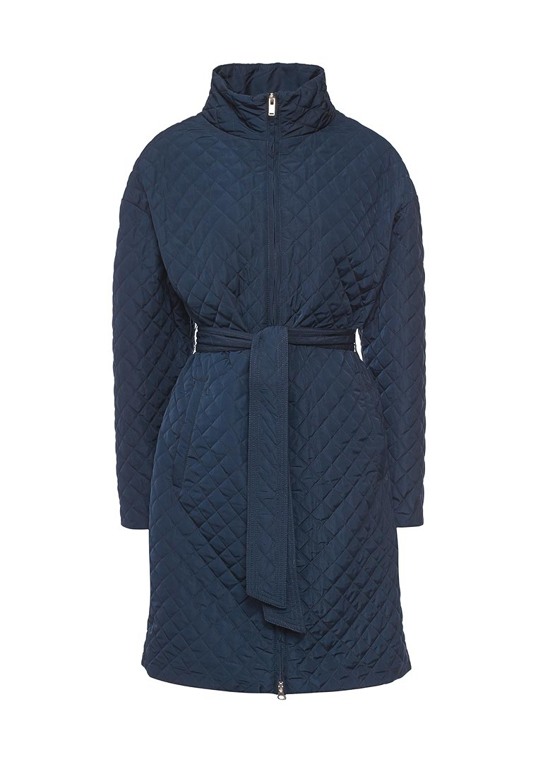 Утепленная куртка Savage (Саваж) 730028-64