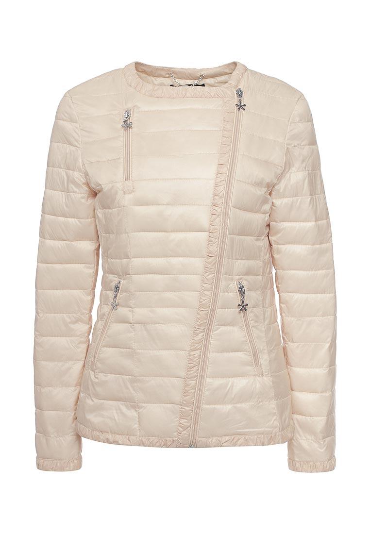 Куртка Savage (Саваж) 730027-2