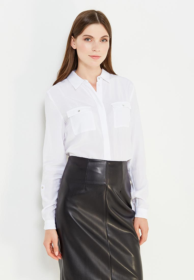 Блуза Savage (Саваж) 810325/1