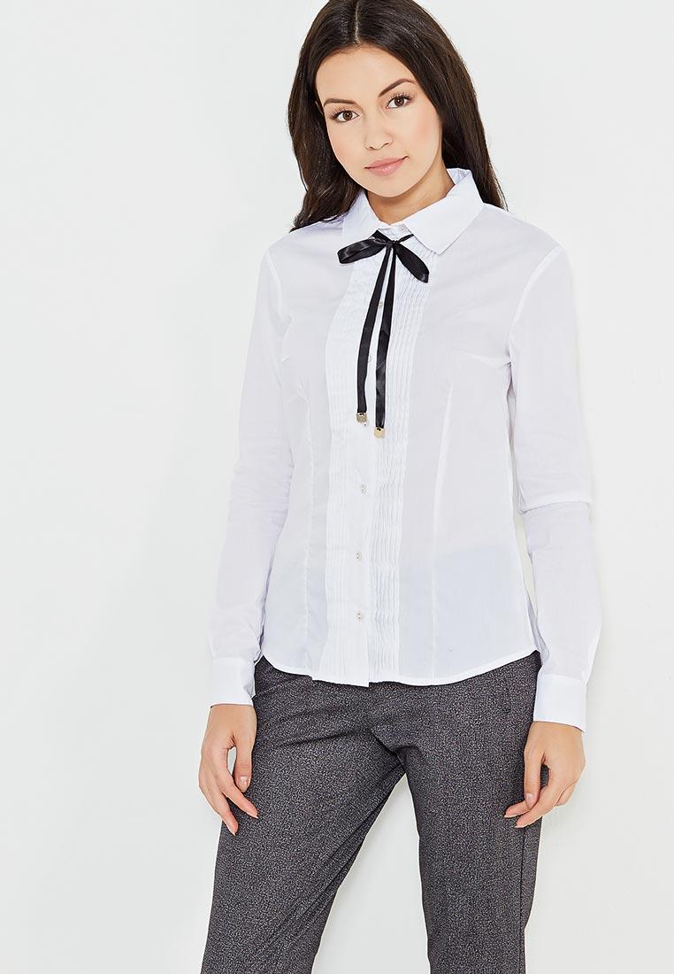 Женские рубашки с длинным рукавом Savage (Саваж) 810322/1