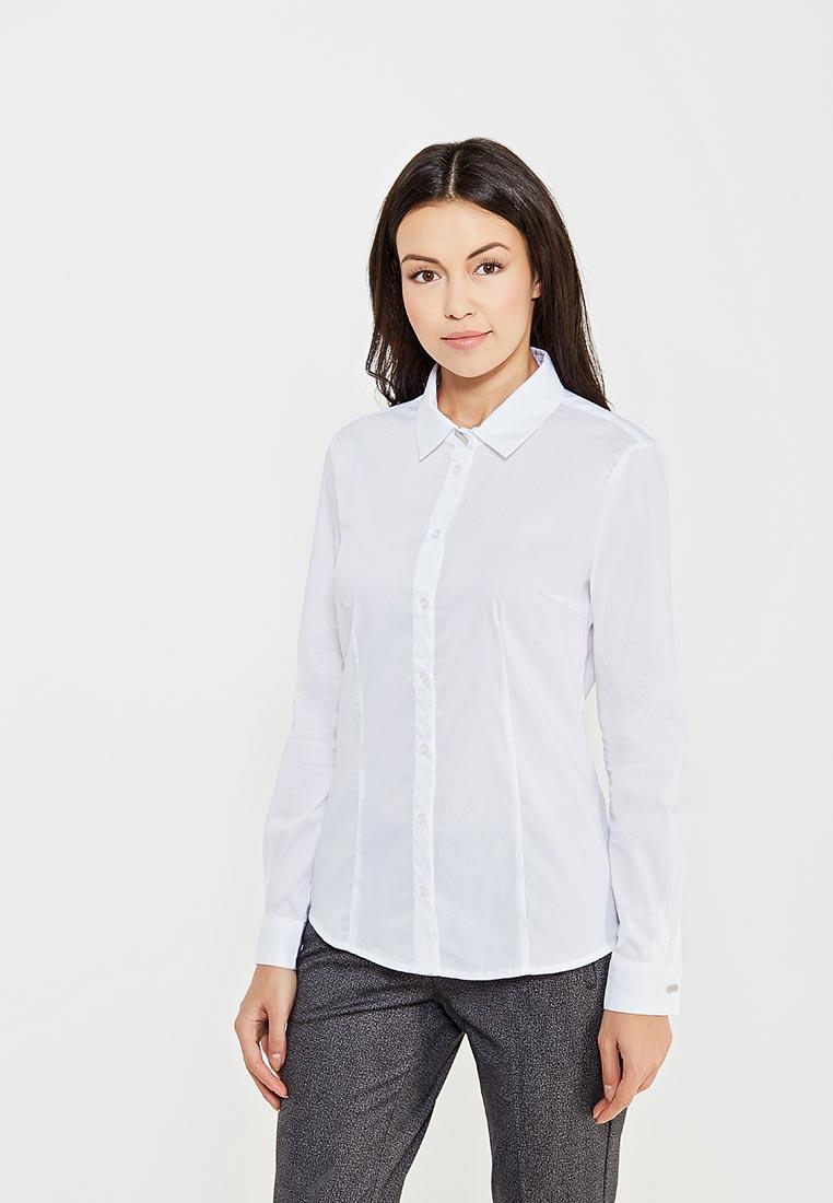 Женские рубашки с длинным рукавом Savage (Саваж) 810302/1