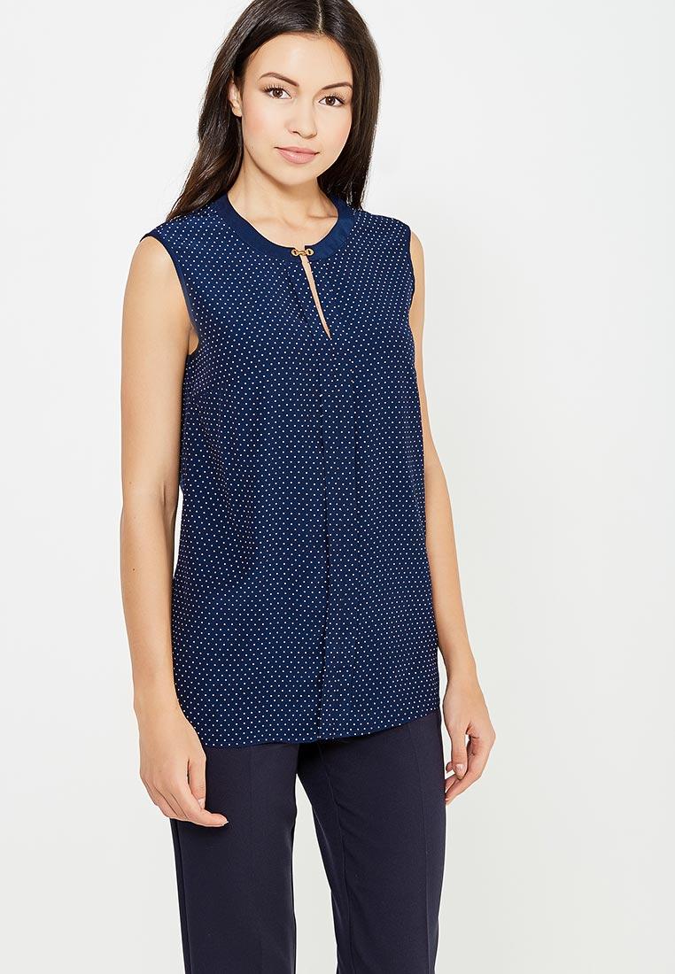Блуза Savage (Саваж) 810305/64