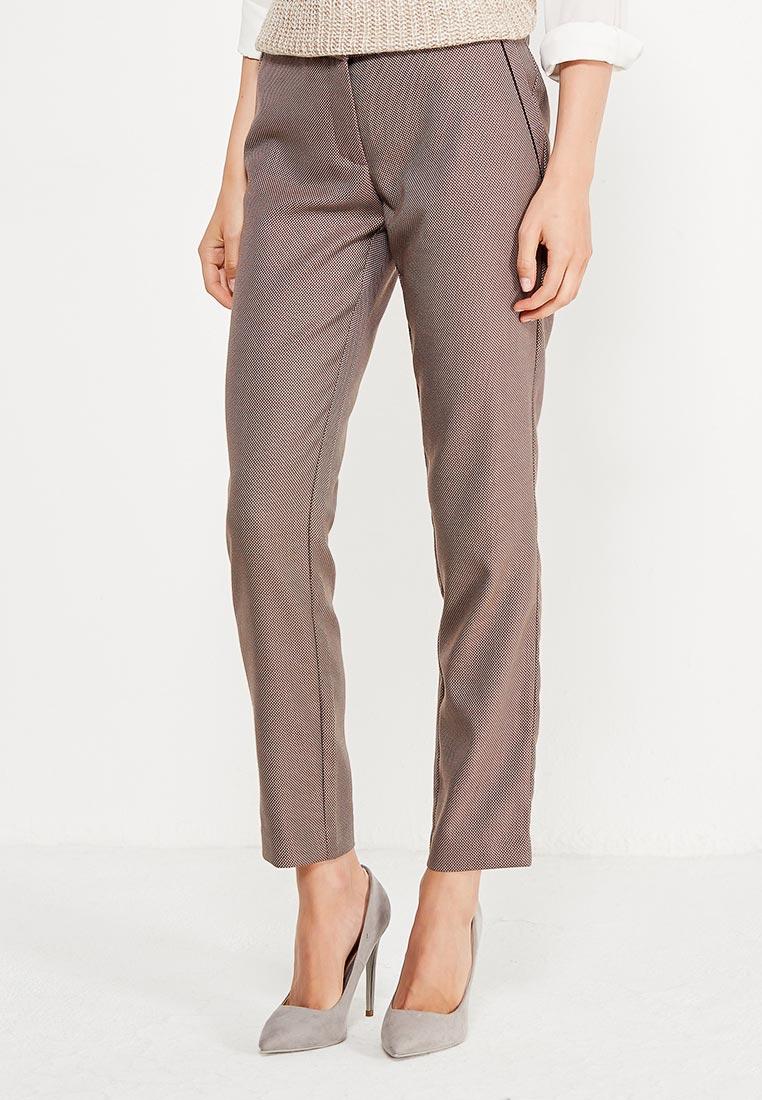 Женские зауженные брюки Savage (Саваж) 810417/24