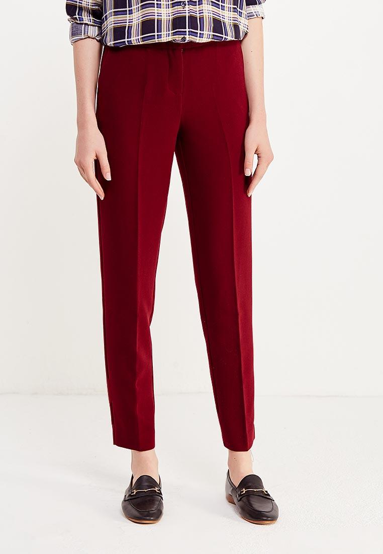Женские зауженные брюки Savage (Саваж) 810403/412