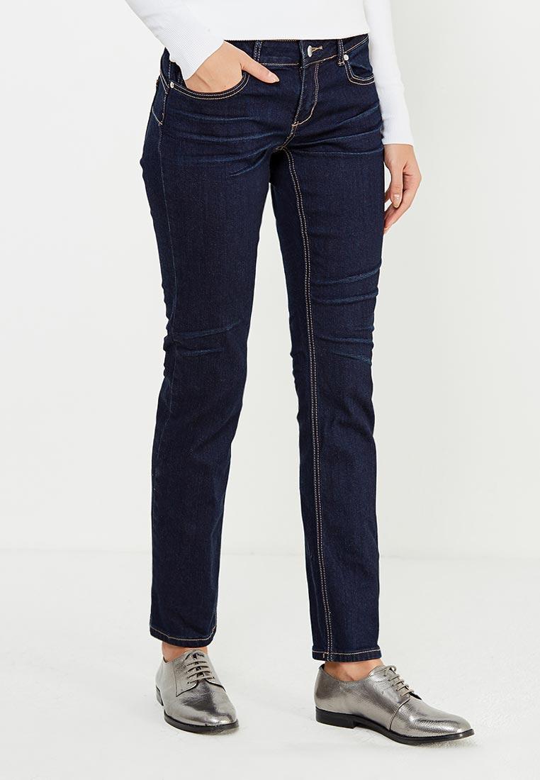 Женские джинсы Savage (Саваж) 810609/65