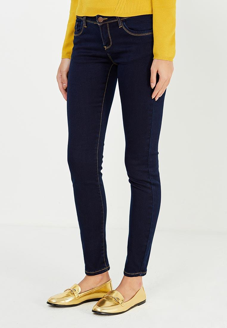 Зауженные джинсы Savage (Саваж) 810605/65