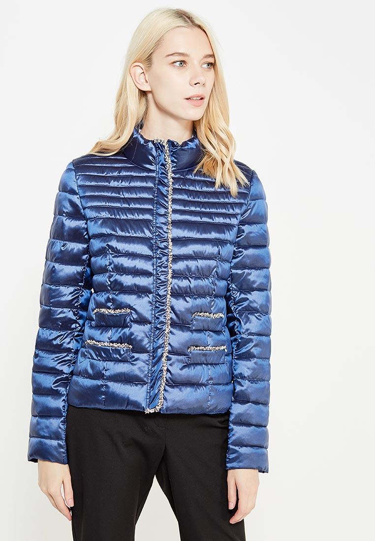 Куртка Savage (Саваж) 810120/69