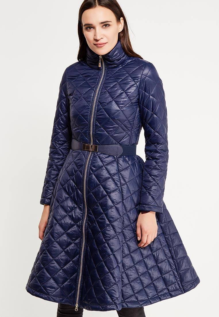 Женские пальто Savage (Саваж) 810122/64