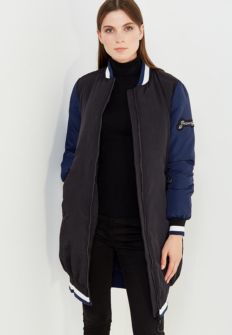 Утепленная куртка Savage (Саваж) 810101/9: изображение 7