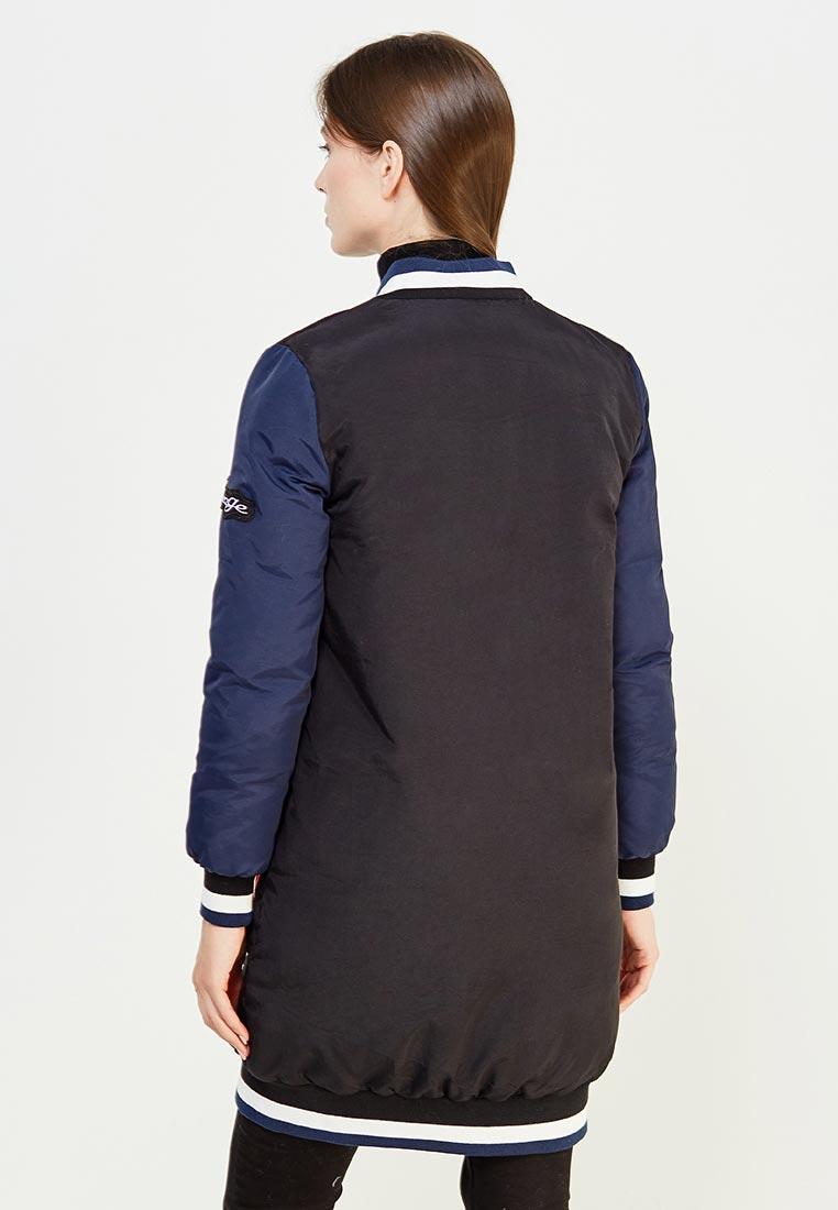 Утепленная куртка Savage (Саваж) 810101/9: изображение 11