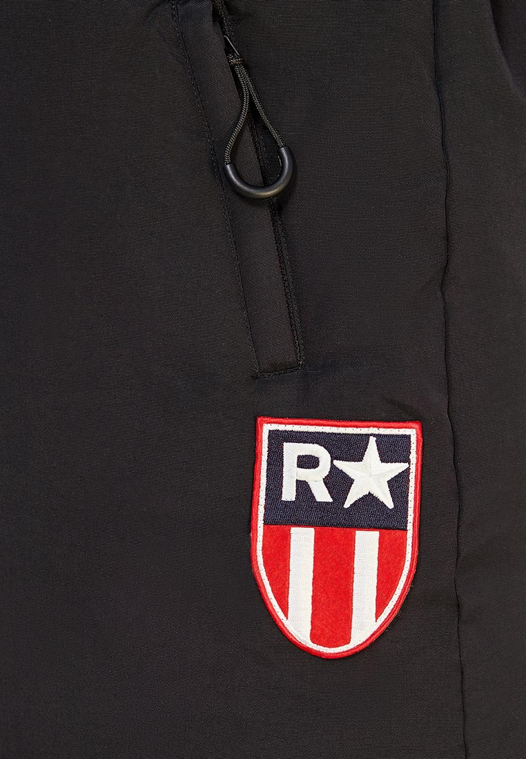 Утепленная куртка Savage (Саваж) 810101/9: изображение 15
