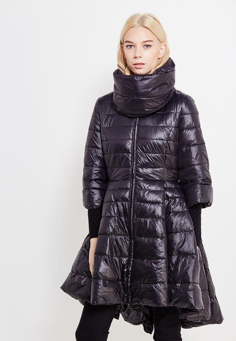 Куртка Savage (Саваж) 810123/9