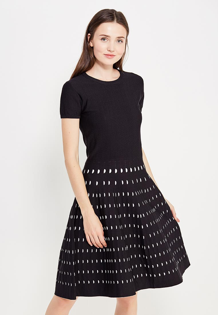 Платье Savage (Саваж) 810755/9