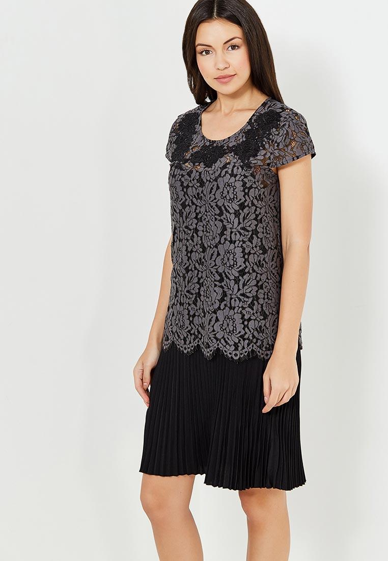 Платье Savage (Саваж) 810534/9