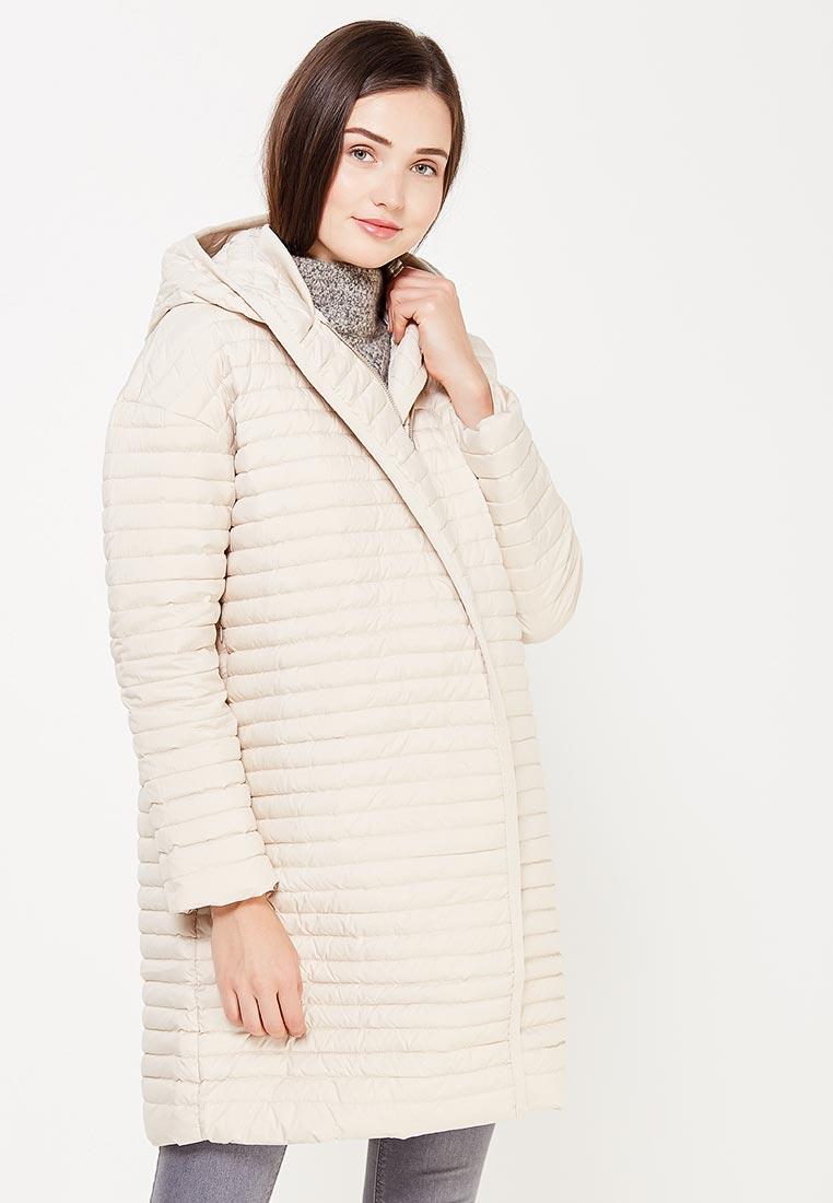 Утепленная куртка Savage (Саваж) 810041/20