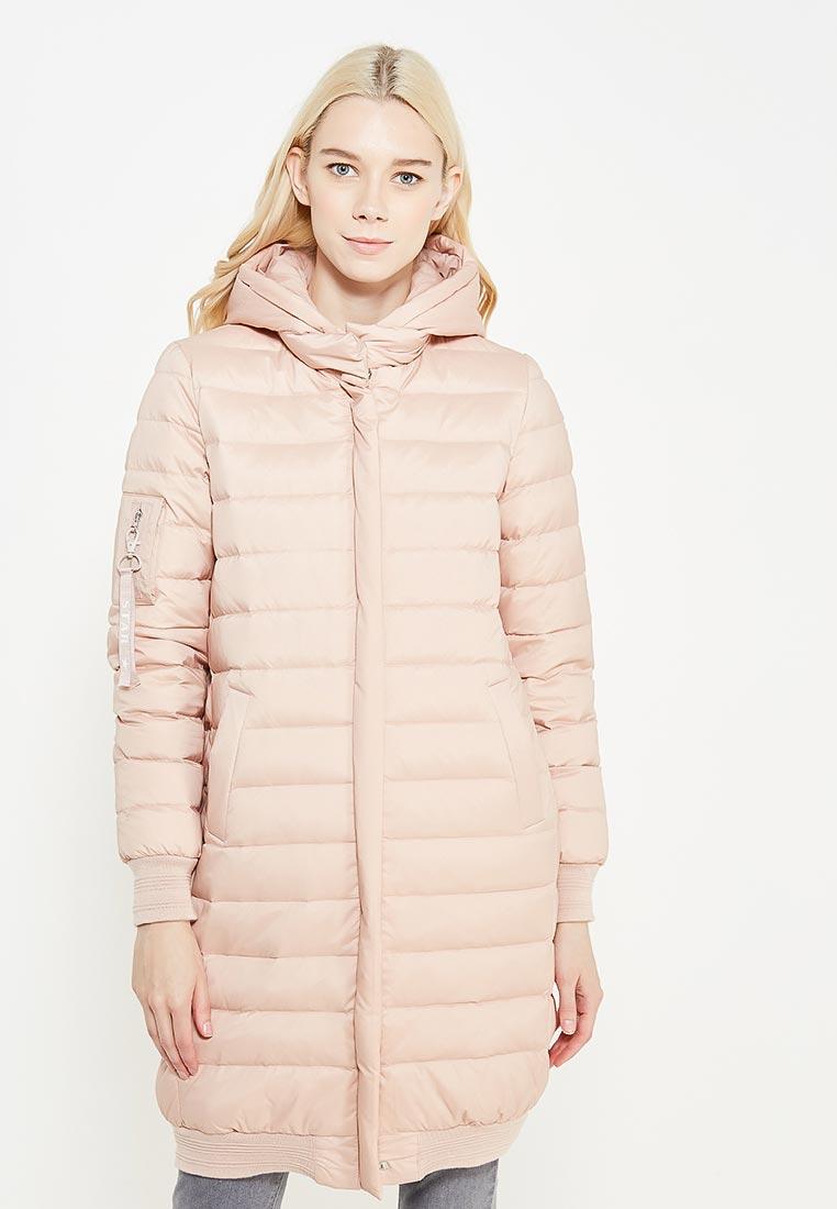 Женские пальто Savage (Саваж) 810034/48
