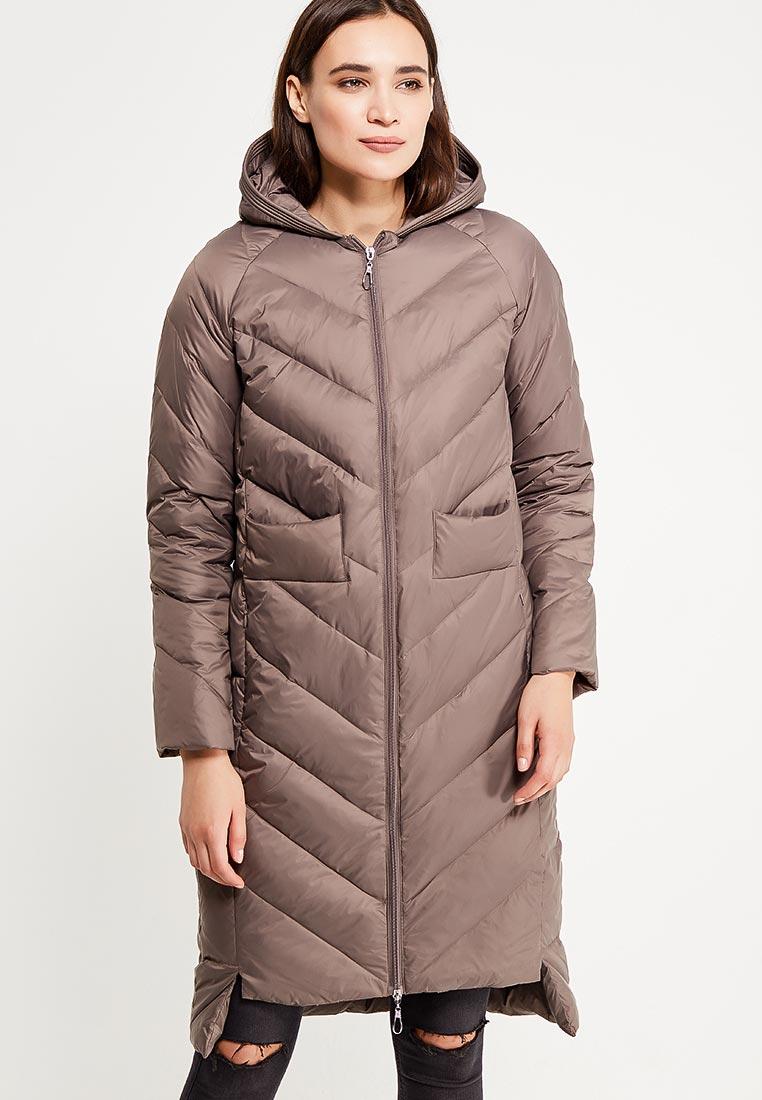 Женские пальто Savage (Саваж) 810037/76