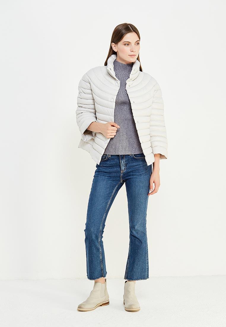 Утепленная куртка Savage (Саваж) 810045/80: изображение 8