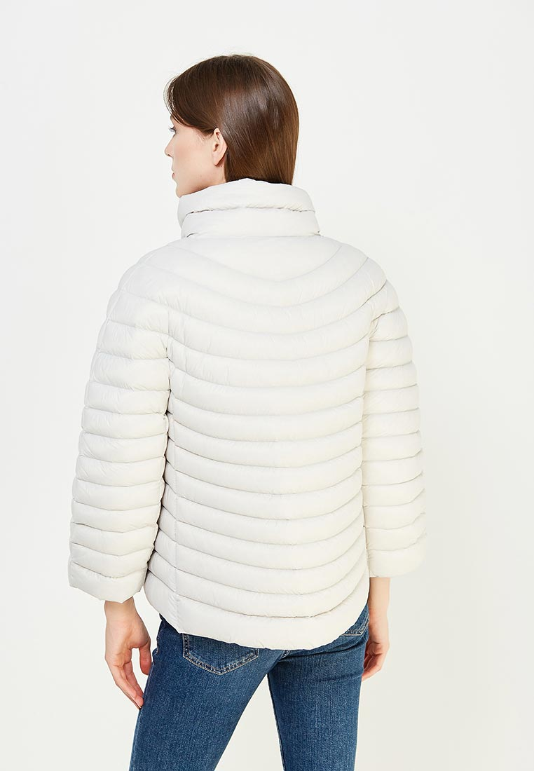 Утепленная куртка Savage (Саваж) 810045/80: изображение 10