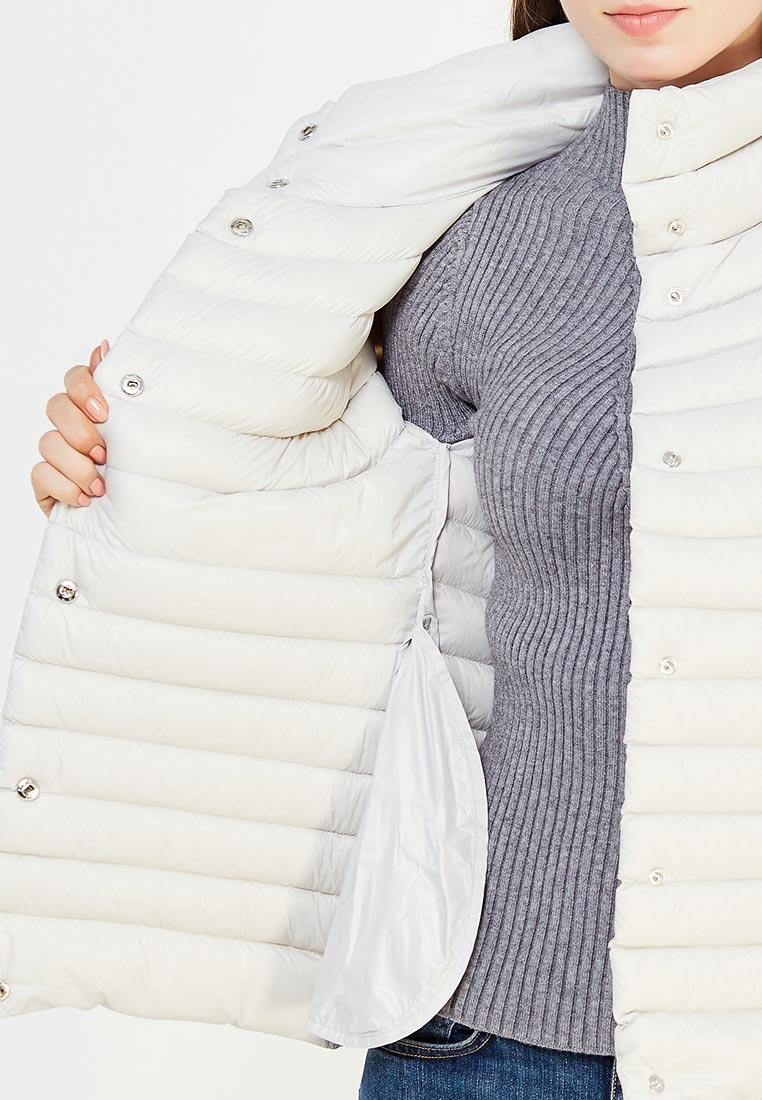 Утепленная куртка Savage (Саваж) 810045/80: изображение 12