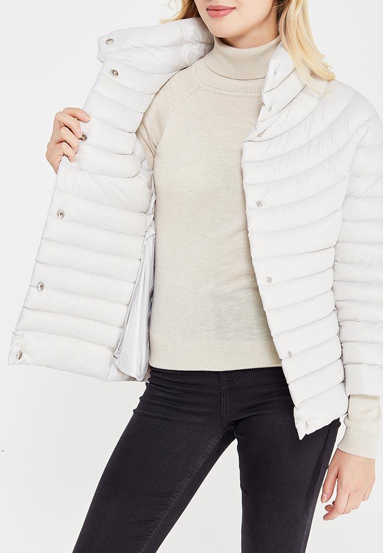 Утепленная куртка Savage (Саваж) 810045/80: изображение 13