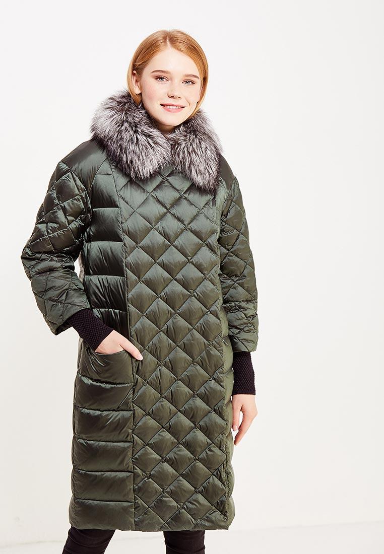 Женские пальто Savage (Саваж) 810013/501
