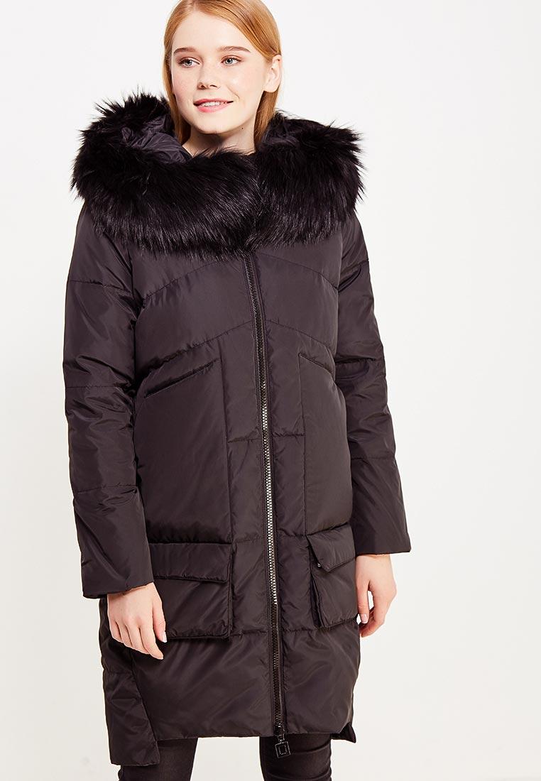 Женские пальто Savage (Саваж) 810008/9