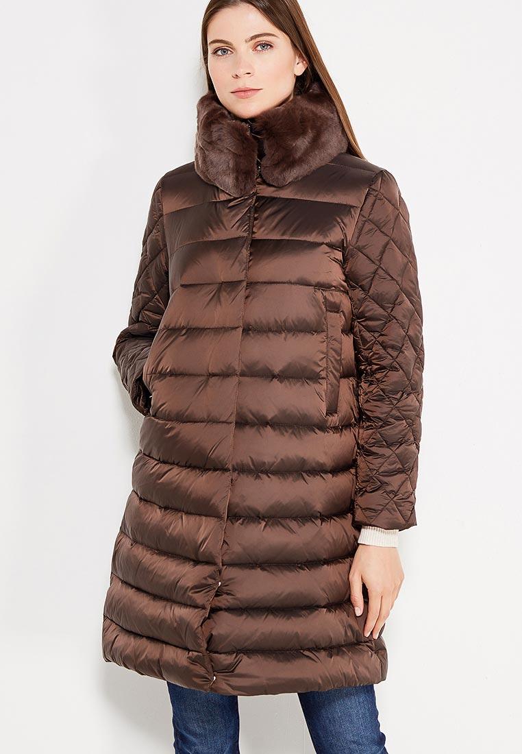 Женские пальто Savage (Саваж) 810014/700