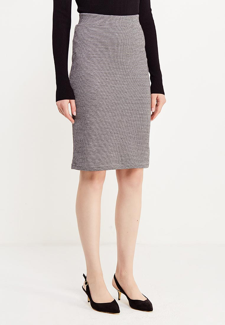 Узкая юбка Savage (Саваж) 810035/9