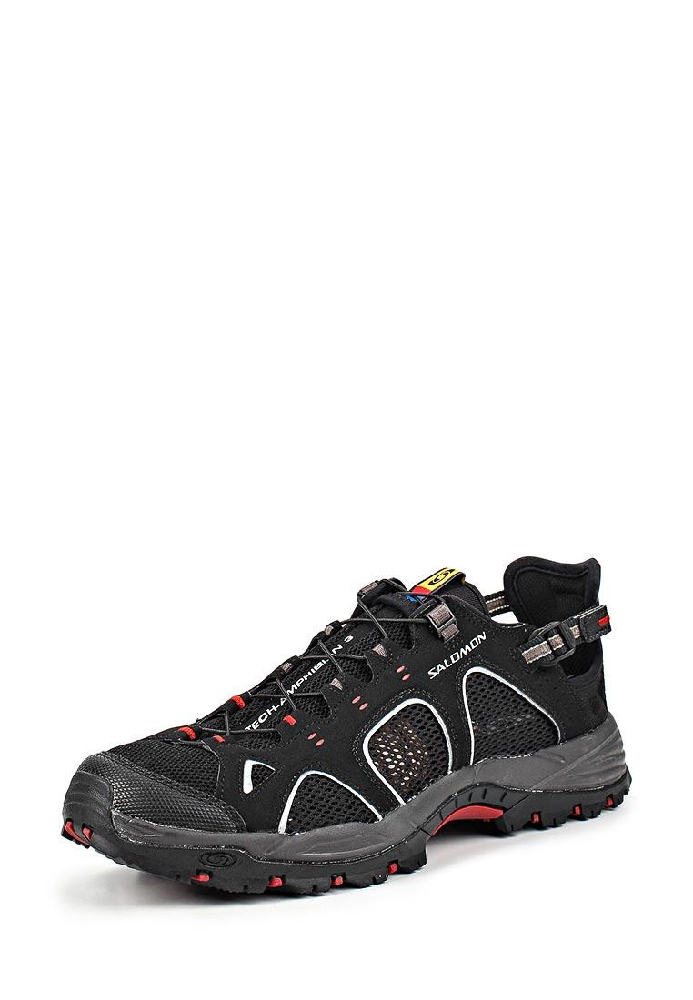 Мужские кроссовки SALOMON (Саломон) L12847800