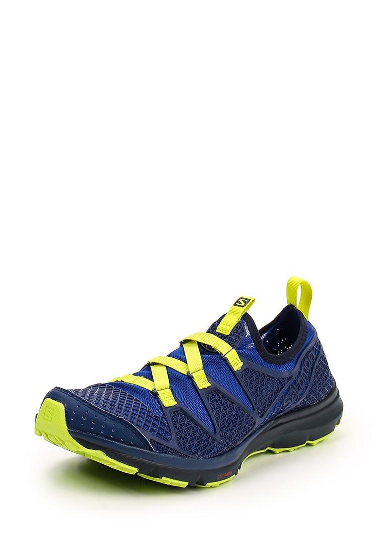 Мужские кроссовки SALOMON (Саломон) L39470600