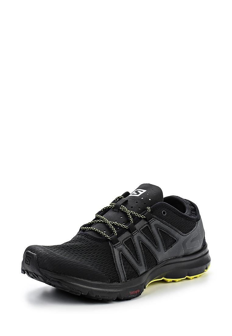 Мужские кроссовки SALOMON (Саломон) L39470900