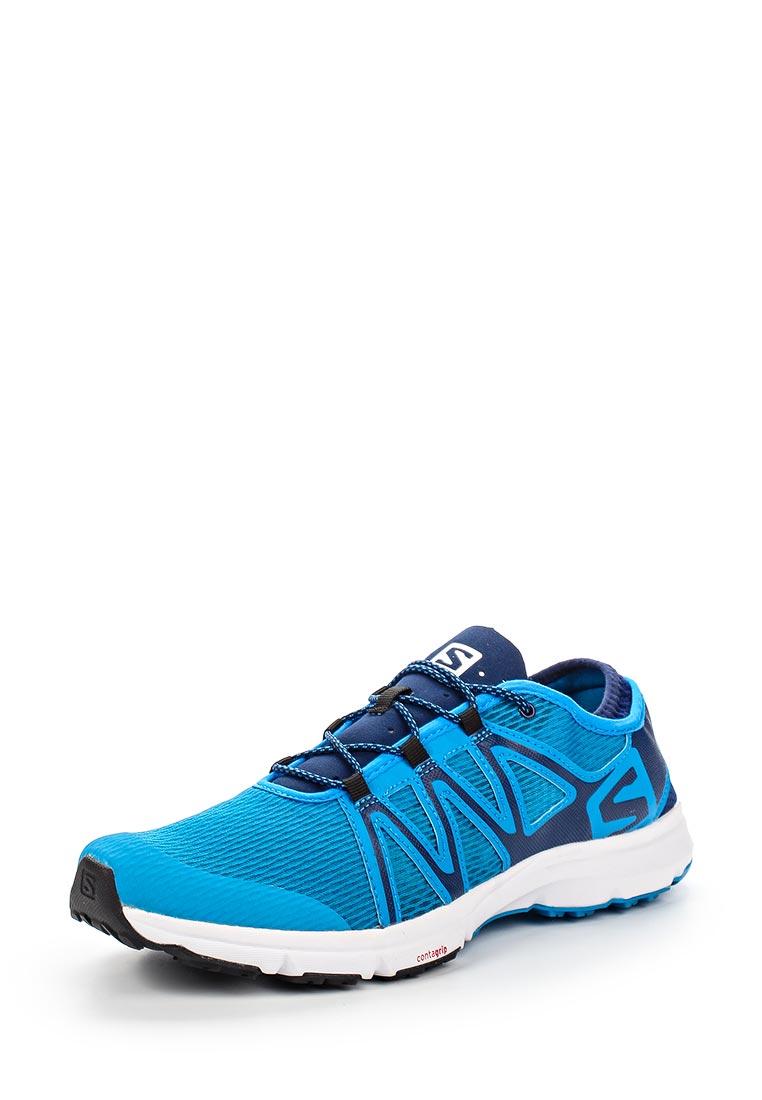 Мужские кроссовки SALOMON (Саломон) L39471200