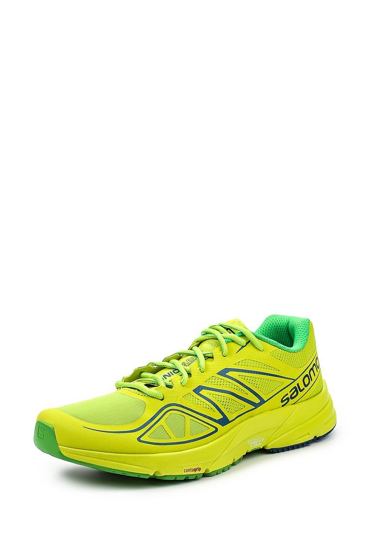 Мужские кроссовки SALOMON (Саломон) L39349500
